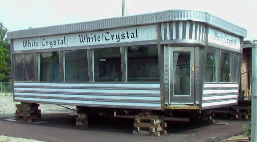 Kullman Dinette Diversified Diners Diners For Sale